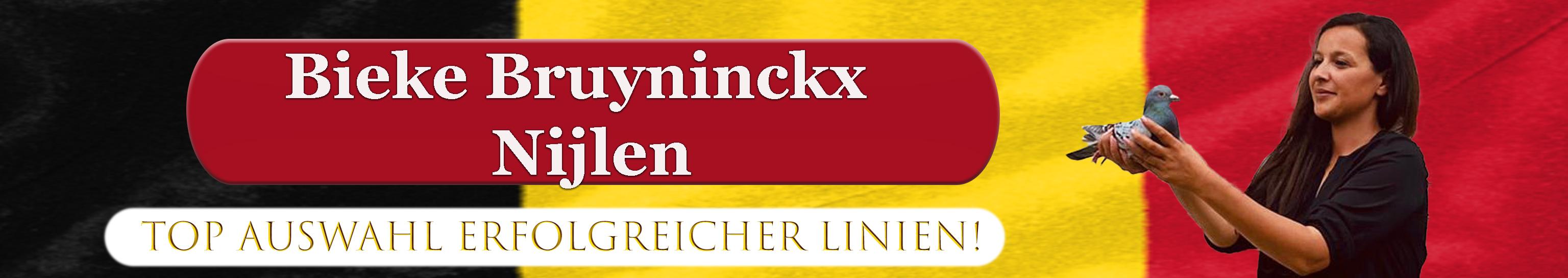 Bieke_Bruyninckx.jpg - 651,22 kB