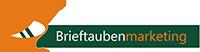 Brieftaubenmarketingklein.png - 10,02 kB