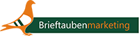 Brieftaubenmarketingklein.png - 10,02 kB