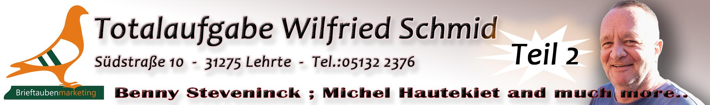 Wilfried_Schmid_Hoch_WBM_Teil2.jpg - 426,88 kB