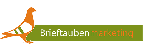 Brieftaubenauktion - Brieftaubenmarketing - Hagen Naumann