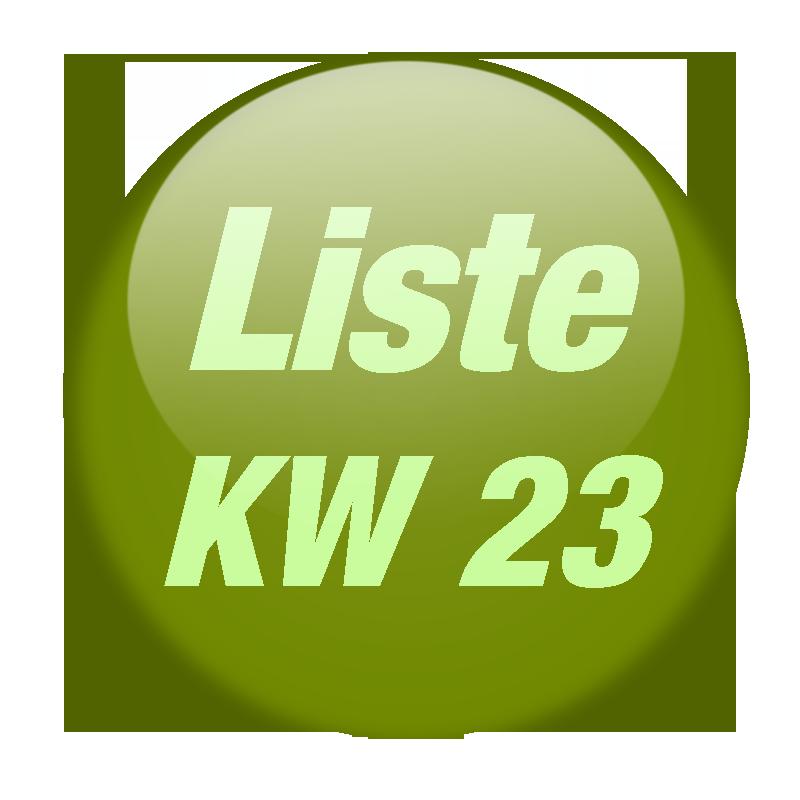 ListeKW23.png - 164,70 kB