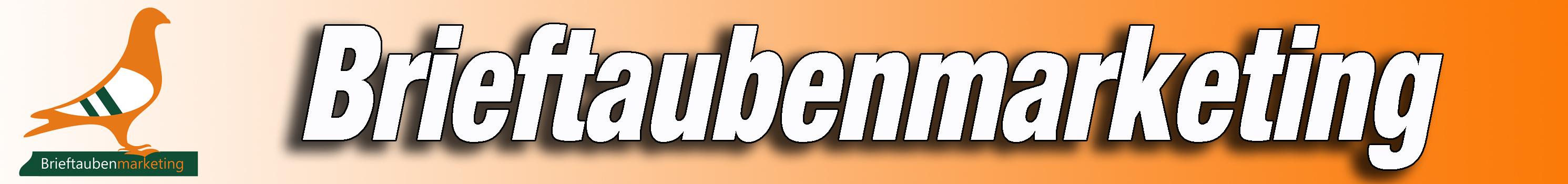 Brieftaubenmarkerting_AnzeigeBA.jpg - 363,23 kB