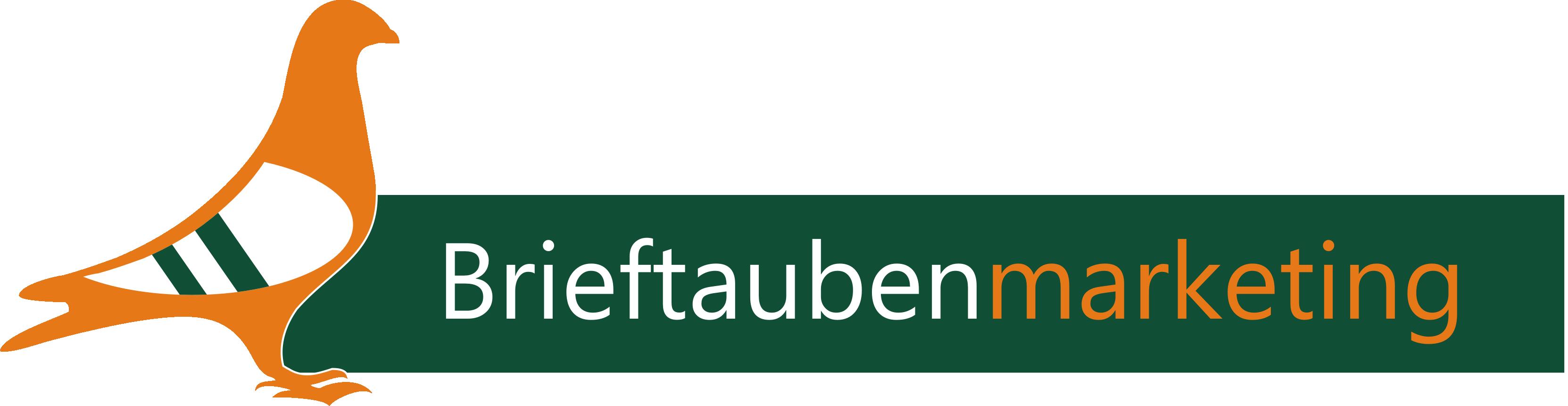 Naumann-Logomarketing.png - 97,22 kB